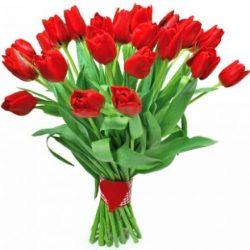 prezenty-na-dzien-kobiet-kwiaty