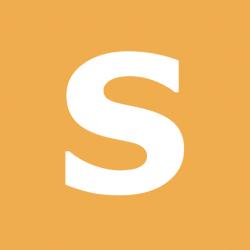 Logo SOSW
