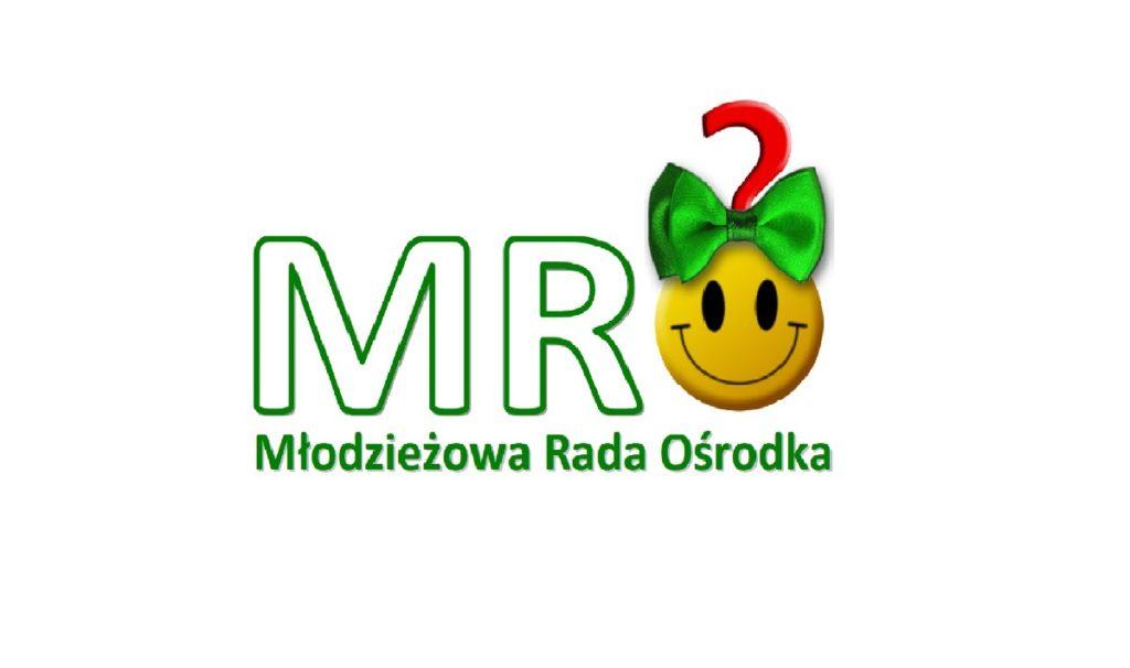 Obrazek posiada pusty atrybut alt; plik o nazwie Logo-MRO-2-1-1024x606.jpg